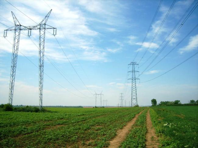 Földhaszonbérlet - Konkrét ügyeket titoktartás mellett, később tekint át a mezőgazdasági ellenőrző albizottság