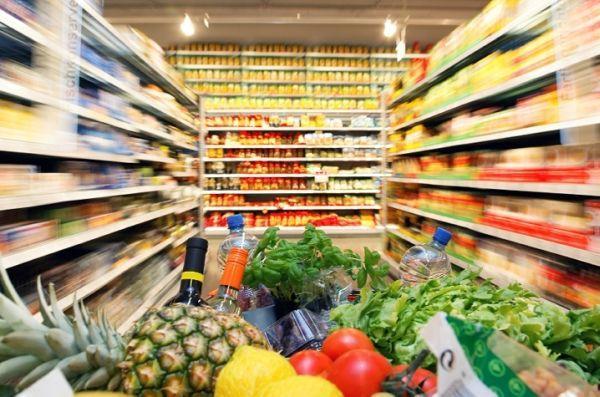 Nébih: május vége az élelmiszerlánc-felügyeleti díj bevallási határideje