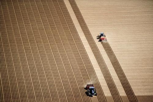 NFA: újabb földek kerülhetnek gazdákhoz
