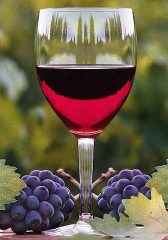 Szatmár megyei borászok nyerték az Erdélyi szőlőhegyek borversenyt