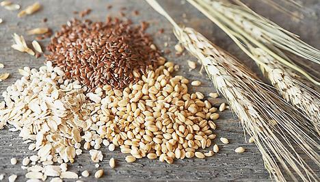 A gabonatermelés 285 millió tonna volt tavaly az EU-ban