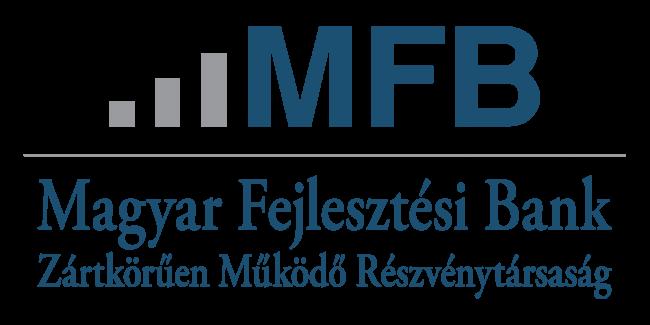 Az MFB módosította a TÉSZ Forgóeszköz Hitelprogramot