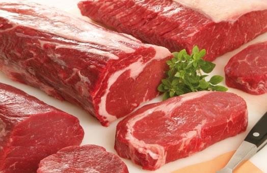 Három kilóval növelné egy év alatt a sertéshús fogyasztását a VM