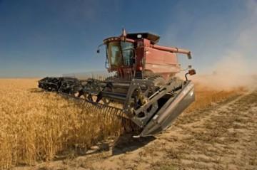 VM: nem volt egyeztetett időpont az osztrák-magyar agrárminiszteri találkozóról
