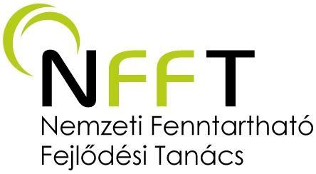 Az NFFT elfogadta idei munkatervét és költségvetését
