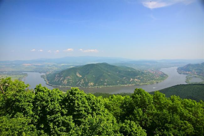 Csaknem negyedmilliárd forint támogatást nyert a Duna-Ipoly Nemzeti Park