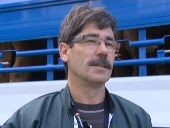Gilles Lequeux (férfi)