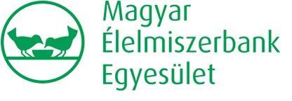 magyar élelmiszer egyesület