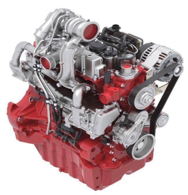 1. ábra. Deutz TCD 2.9 L4 típusjelzésű dízelmotor