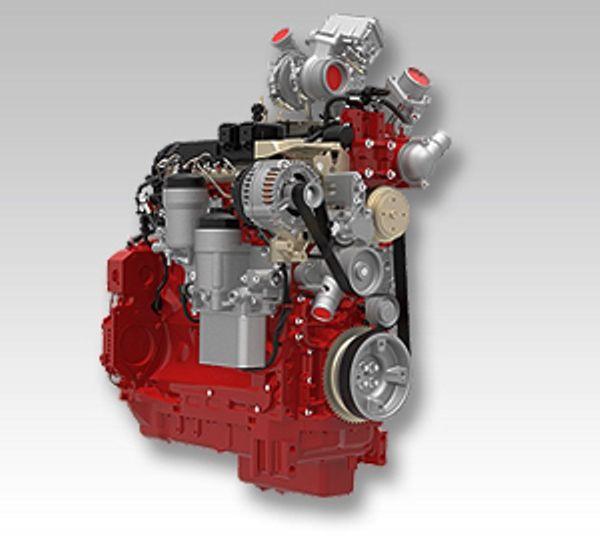 3. ábra. Deutz TCD 4.1 L4 típusjelzésű dízelmotor