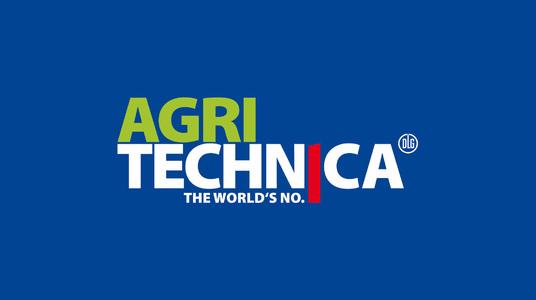 AGRITECHNICA 2017: fókuszban a fenntarthatóság