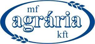 https://agraragazat.hu/sites/default/files/styles/cikkkep/public/mf_agraria_logo.jpg?itok=MR2yhEE4