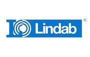 Új cégvezetővel bővült a Lindab magyarországi menedzsmentje