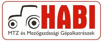 HABI Kft… már több mint 25 éve a gazdák megbízható partnere