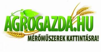 agrogazda_hu_2013_modositott_logo_640