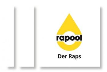 rapool_feher_alapra-min[1]