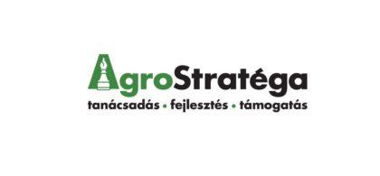 Szakmai információforrások a mezőgazdaságban
