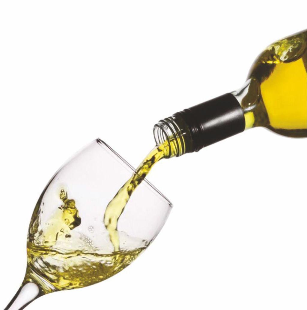 A magyar borkultúrát, borászatokat, borokat népszerűsítő pályázat