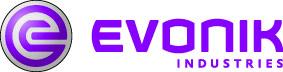 Evonik logó