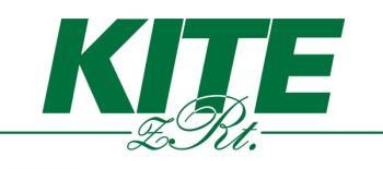 KITE_Zrt_logo