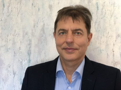 Kristóf Imre : újságíró, videószerkesztő