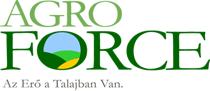 Agroforce 20200309