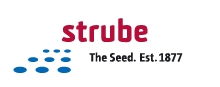 Strube GmbH