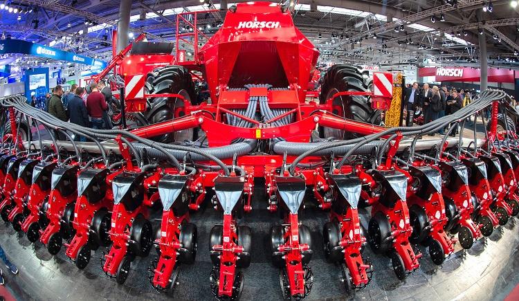 gep-traktor