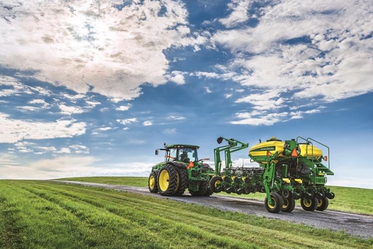Kite mezőgazdaság