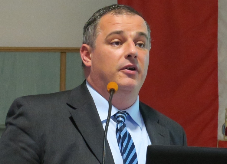 Dr. Gulyás Zoltán, Agrárgépészet kategória
