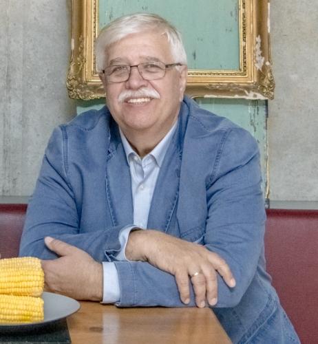 Fülöp Gábor, Feldolgozó-élelmiszeripar kategória