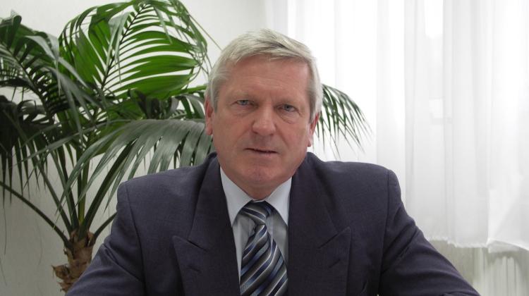 Dr. Pálmai Ottó, Növényvédelem kategória