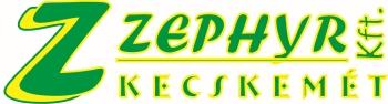 Zephyr Kecskemét