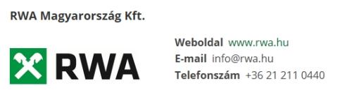 RWA Magyarország Kft.