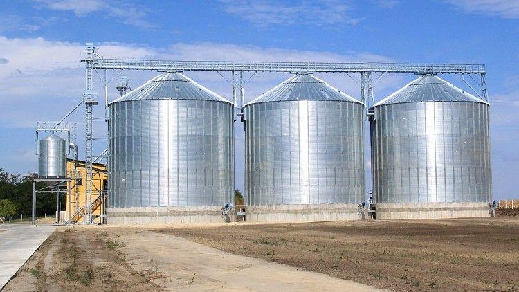Mezőgazdaság, pályázati aktualitások