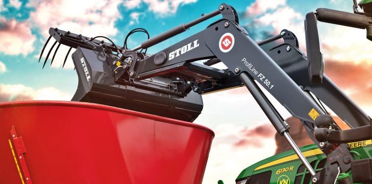 Mezőgazdasági pályázat, minőségi munkagépek a Sato-Géptől