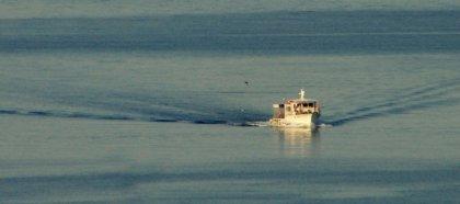Halászat: EU-támogatással megy tönkre a Fekete-tenger