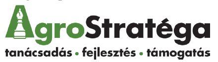 AgroStratéga
