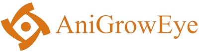 anigroweye logo