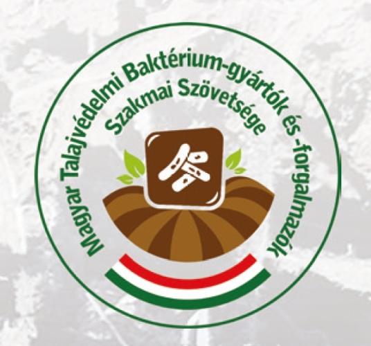 Magyar Talajvédelmi Baktérium-gyártók és -forgalmazók Szakmai Szövetsége