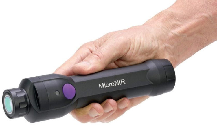 MicroNIR