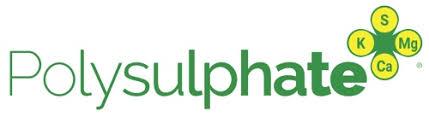 Polysulphate logó